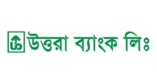 Uttara Bank Ltd Job Circular 2020
