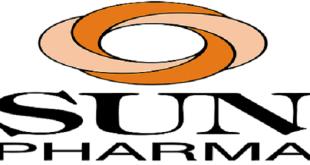 Sun Pharma Job Circular 2020
