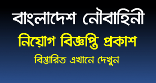 2021 B Officer Cadet Batch 1st Group in Bangladesh Navy